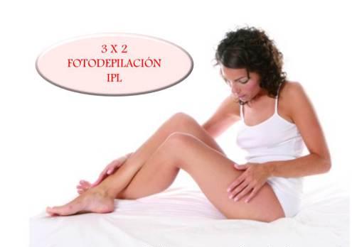 depilacion-ipl-oferta3x2