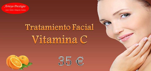 vitamina-c-tratamiento